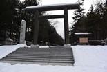 2014 Hokkaido Winter Trip_Day 2_2