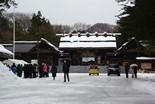 2014 Hokkaido Winter Trip_Day 2_3
