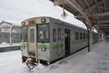 2014 Hokkaido Winter Trip_Day 3_2