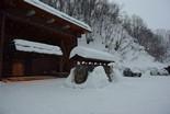 2014 Hokkaido Winter Trip_Day 3_4