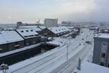 2014 Hokkaido Winter Trip_Day 5_2