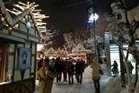 2014 Hokkaido Winter Trip_Day 6_3