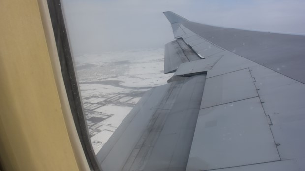 2014 Hokkaido Winter Trip_Day1_16