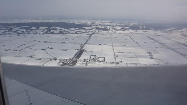 2014 Hokkaido Winter Trip_Day1_17