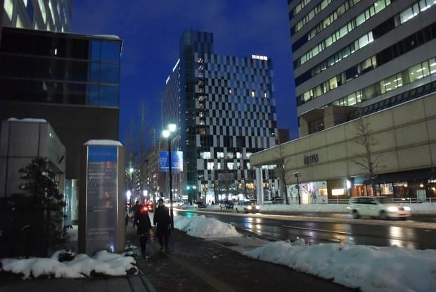 2014 Hokkaido Winter Trip_Day1_43