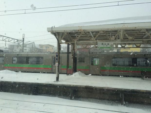 2014 Hokkaido Winter Trip_Day3_08