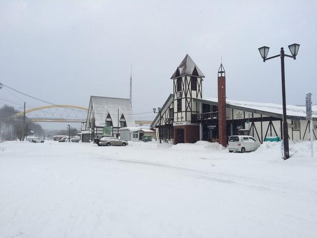2014 Hokkaido Winter Trip_Day3_31