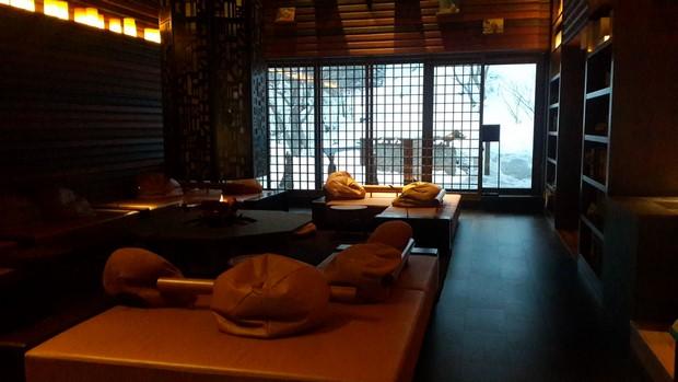 2014 Hokkaido Winter Trip_Day3_40