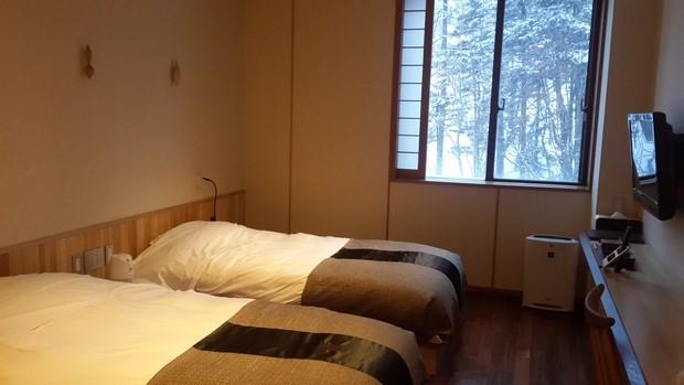 2014 Hokkaido Winter Trip_Day3_43