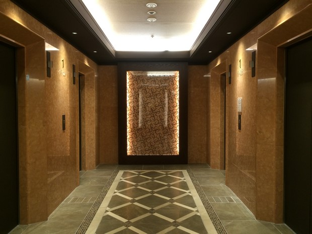 Century Royal Hotel Sapporo_07