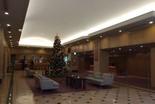 Century Royal Hotel Sapporo_1