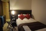 Century Royal Hotel Sapporo_3