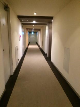 Century Royal Hotel Sapporo_Room_01