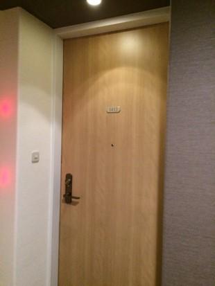 Century Royal Hotel Sapporo_Room_02