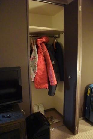 Century Royal Hotel Sapporo_Room_24