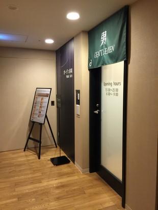 mitsui-garden-hotel-sapporo_new_06