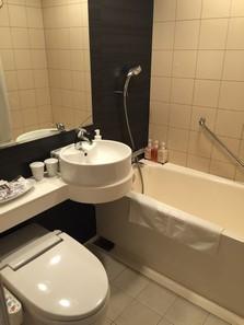 mitsui-garden-hotel-sapporo_new_11