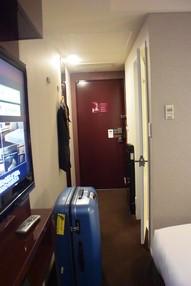 Mitsui Garden Hotel Sapporo_Room_05