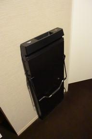 Mitsui Garden Hotel Sapporo_Room_24