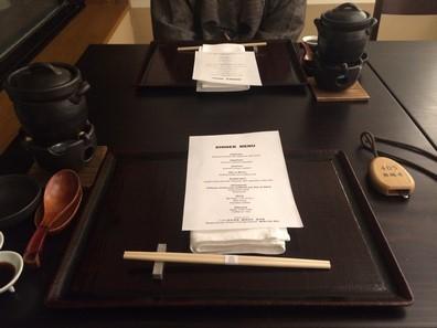 Mokunosho_Dinner_05