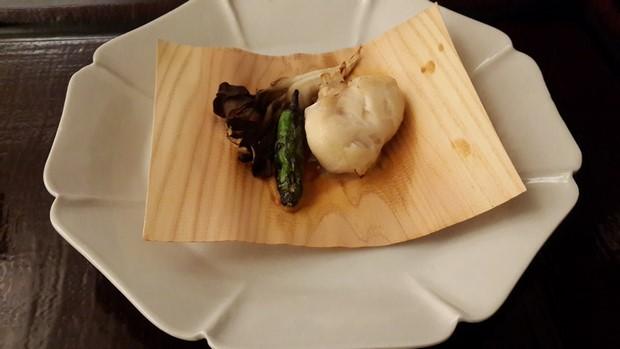 Mokunosho_Dinner_10