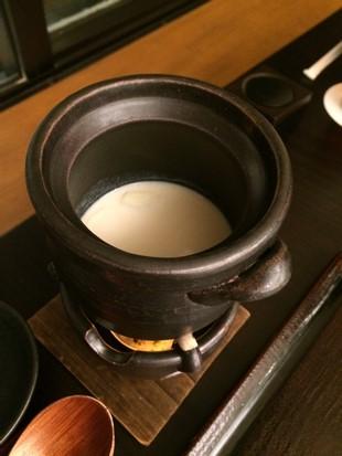 Mokunosho_Dinner_16