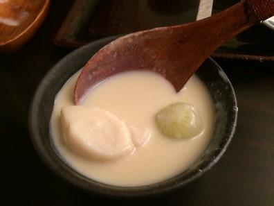 Mokunosho_Dinner_17
