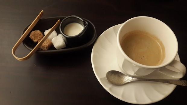 Mokunosho_Dinner_21