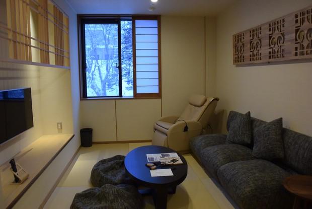 Mokunosho_Room_09