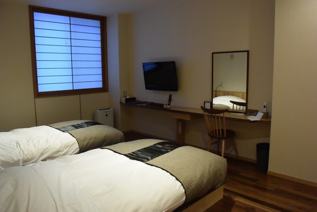 Mokunosho_Room_12