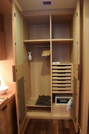 Mokunosho_Room_26