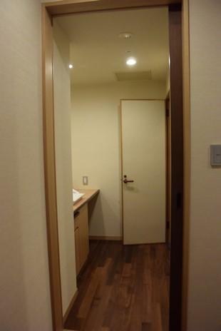 Mokunosho_Room_33