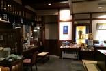 Otaru Furukawa_3