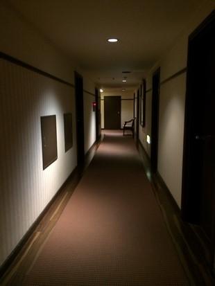 Unga-no-Yado Otaru Furukawa_Facilities_38