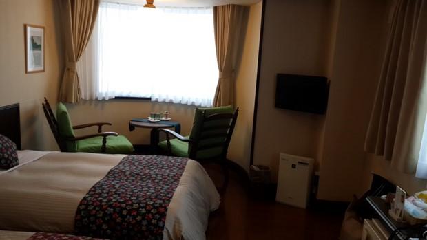 Unga-no-Yado Otaru Furukawa_Room_07