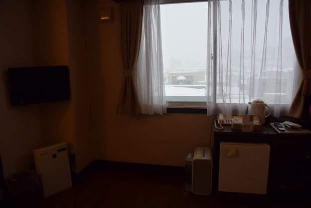 Unga-no-Yado Otaru Furukawa_Room_16