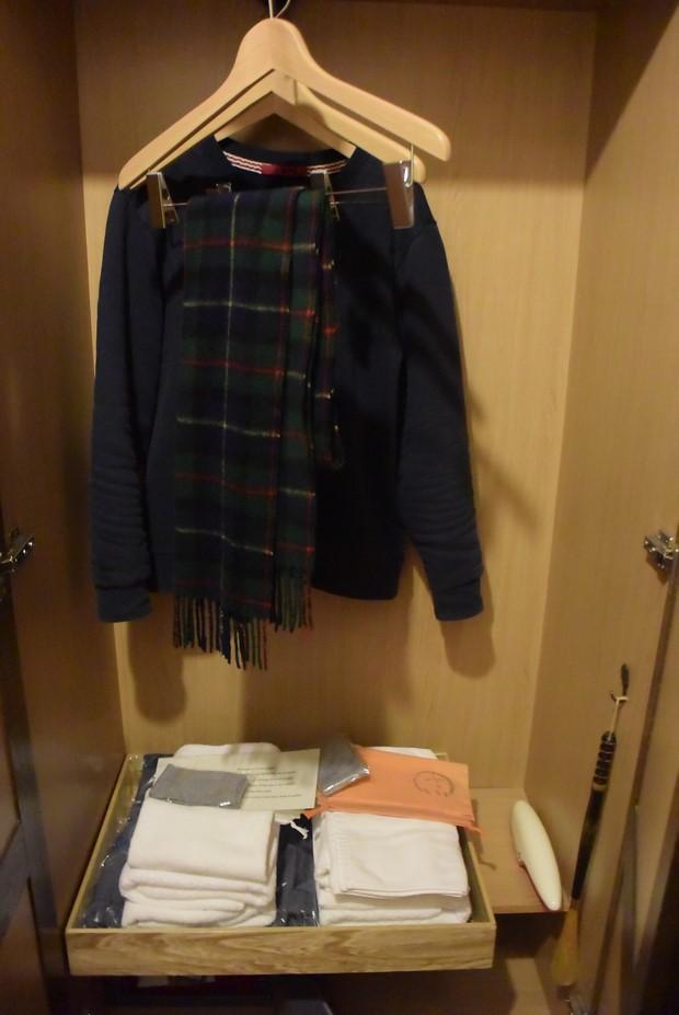 Unga-no-Yado Otaru Furukawa_Room_55