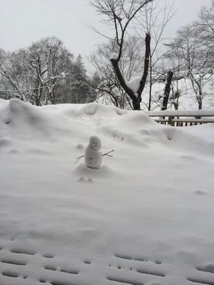 2014 Hokkaido Winter Trip_Day4_12