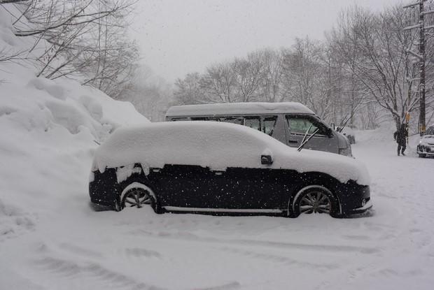 2014 Hokkaido Winter Trip_Day4_15