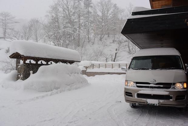 2014 Hokkaido Winter Trip_Day4_17