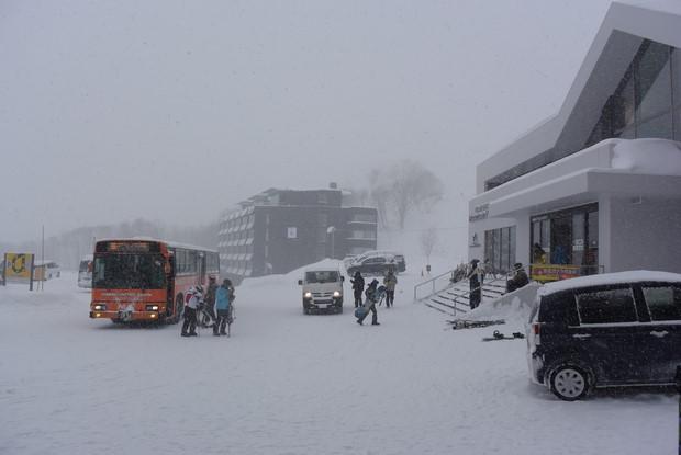 2014 Hokkaido Winter Trip_Day4_22