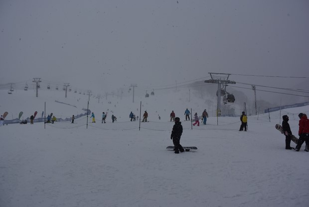 2014 Hokkaido Winter Trip_Day4_24