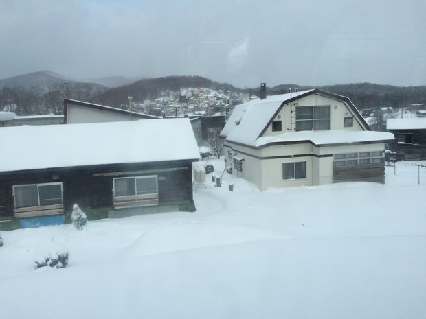 2014 Hokkaido Winter Trip_Day4_35