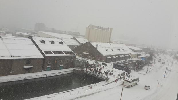 2014 Hokkaido Winter Trip_Day4_45