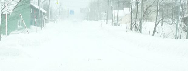 2014 Hokkaido Winter Trip_Day4_73