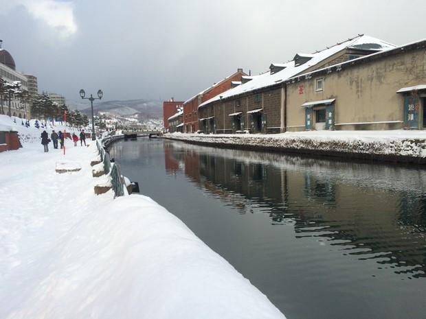 2014 Hokkaido Winter Trip_Day5_20