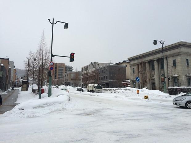 2014 Hokkaido Winter Trip_Day5_24