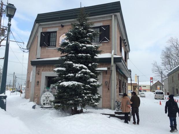 2014 Hokkaido Winter Trip_Day5_52
