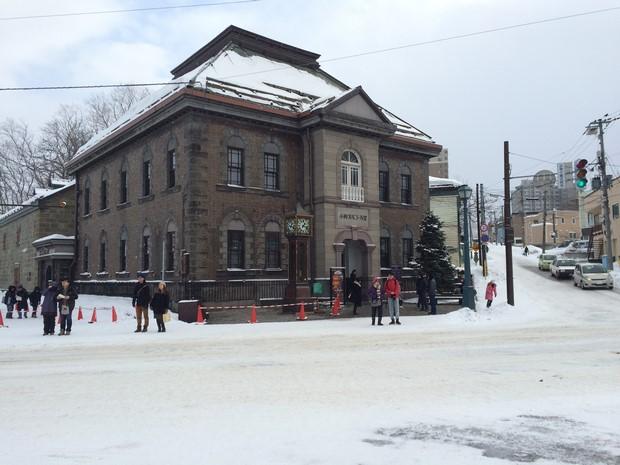 2014 Hokkaido Winter Trip_Day5_57