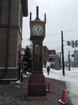 2014 Hokkaido Winter Trip_Day5_59